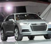 2019 Audi Q2 Price 2021 Suv Uk Model Reviews Length