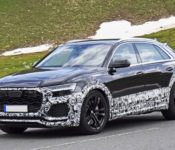 2019 Audi Q2 Release Date 2021 Suv Uk Model Reviews Length