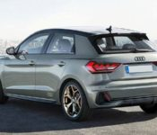 2019 Audi Q2 Review 2021 Suv Uk Model Reviews Length