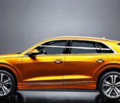 2019 Audi Q2 S Line 2021 Suv Uk Model Reviews Length