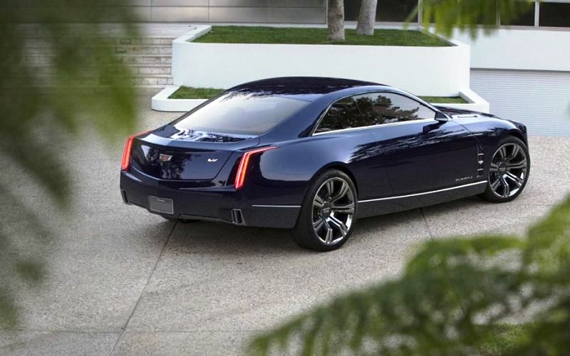 2021 cadillac convertible  car wallpaper