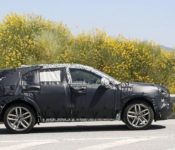 2019 Cadillac Xt7 2021 Release Date Photos Specs News Review