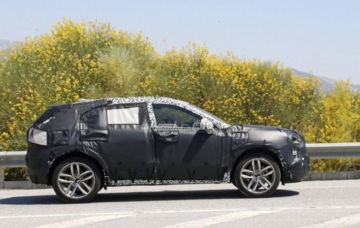 Cadillac XT7: News, Design, Release Date >> Cadillac Xt7 Specs Release Date And Price Best Upcoming