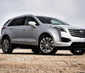2019 Cadillac Xt7 Price 2021 Release Date Specs News Review