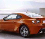 2019 Celica Price 2021 Interior Horsepower Engine Model Review