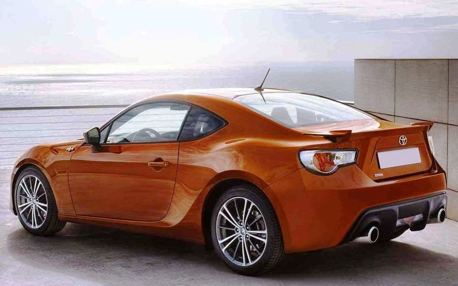 2019 Celica Price 2021 Interior Horsepower Engine Model Review
