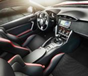 2019 Celica Specs 2021 Interior Horsepower Engine Model Review
