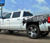 2019 Chevy Reaper Specs 2022 Horsepower Pics Cost Review