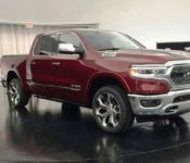 2019 Dakota 2021 Reviews Diesel Pickup 4x4 Mpg