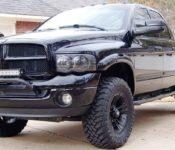 2019 Dodge Dakota 2021 Reviews Diesel Pickup 4x4 Mpg