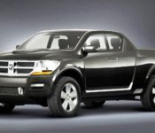 2019 Dodge Dakota Release Date 2021 Reviews Diesel Pickup 4x4 Mpg