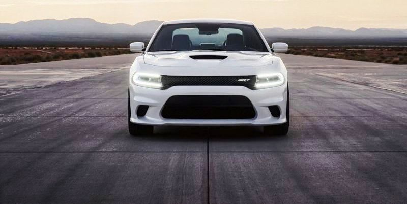 2019 Dodge Dart Price 2021 Redesign Pictures Engine Concept