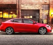 2019 Dodge Dart Srt4 Price 2021 Redesign Pictures Engine Concept