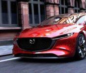 2019 Mazda 6 Price 2022 Engine Specs Exterior Interior