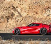 2019 Toyota Celica Gt 2021 Interior Horsepower Engine Model Review