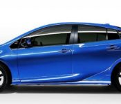 2019 Toyota Prius Configurations 2021 Mpg Review Limited Colors Specs Gas Mileage
