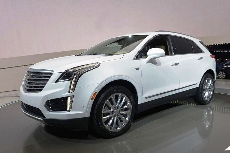 2020 Cadillac Ct9 2022 Specs Colors Prices Release Date Msrp