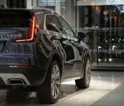 2020 Cadillac Xt7 2021 Release Date Photos Specs News Review