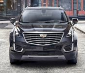 2020 Cadillac Xt9 2022 Specs Colors Prices Release Date Msrp