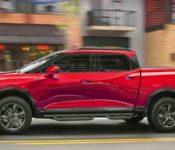 2020 Chevy Silverado Zr2 Concept 2022 Release Date Engine Specs Design