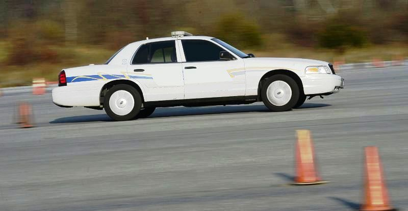 2020 Ford Crown Victoria Pictures 2022 Images Specs Review 0 60 Mpg