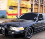 2020 Ford Crown Victoria Replacement 2022 Images Specs Review 0 60 Mpg