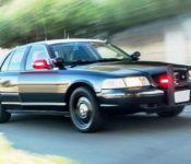 2020 Ford Crown Victoria Taxi For Sale 2022 Images Specs Review 0 60 Mpg