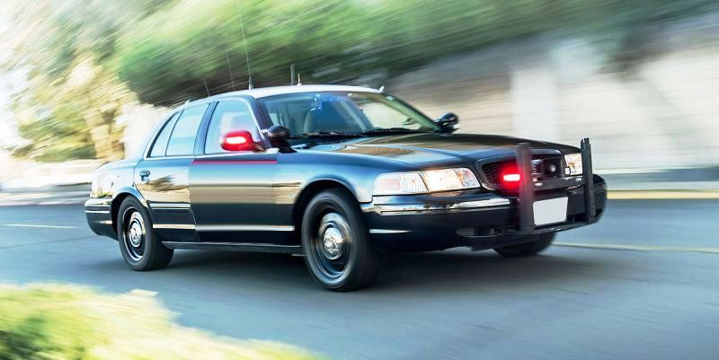 2020 ford crown victoria police interceptor 2022 images specs review 0 60 mpg