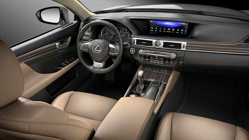 2020 Lexus Es 350 Release Date 2022 Review Price Interior Pictures Changes