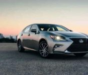 2020 Lexus Es 350 Reviews 2022 Review Price Interior Pictures Changes