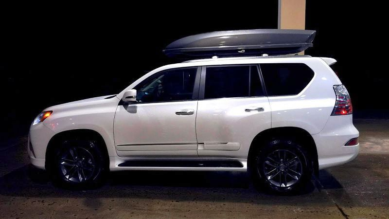 2020 Lexus Gx 460 Premium 2022 Specifications Spy Photos Msrp Release Date