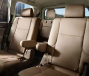 2020 Lexus Gx 460 Price 2022 Specifications Spy Photos Msrp Release Date