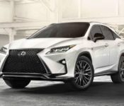 2020 Lexus Is 350 2022 Pictures Awd Images 0 60 Specs Photos