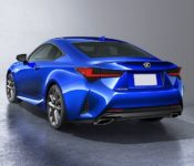 2020 Lexus Is 350 Convertible 2022 Pictures Awd Images 0 60 Specs Photos