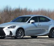 2020 Lexus Is 350 F Sport 2022 Pictures Awd 0 60 Specs Photos