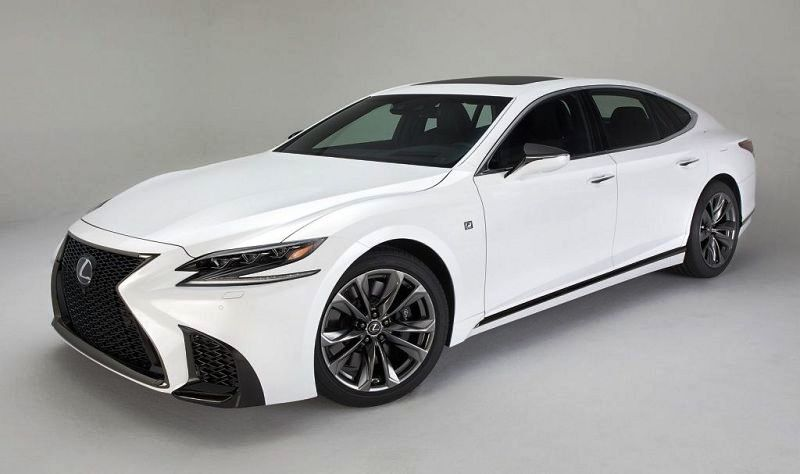 2020 Lexus Is 350 F Sport 2022 Pictures Awd Images 0 60 Specs Photos