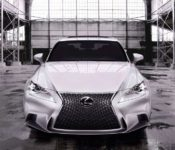 2020 Lexus Is 350 Review 2022 Pictures Awd Images 0 60 Specs Photos