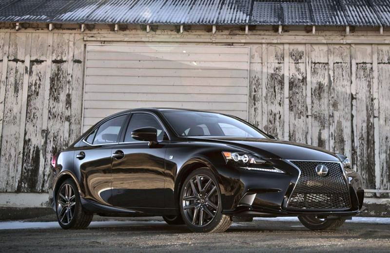 2020 Lexus Is 350 Reviews 2022 Pictures Awd Images 0 60 Specs Photos