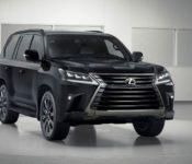 2020 Lexus Lx 570 Price 2022 Pictures Leaked Reviews Specs Photos