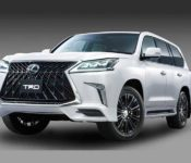2020 Lexus Lx 570 Release Date 2022 Pictures Leaked Reviews Specs Photos