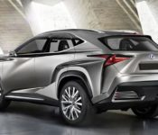 2020 Lexus Nx 300 2022 Hybrid Msrp Spy Shots Updates