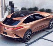 2020 Lexus Nx 300 2022 Release Date Review Lease Specs