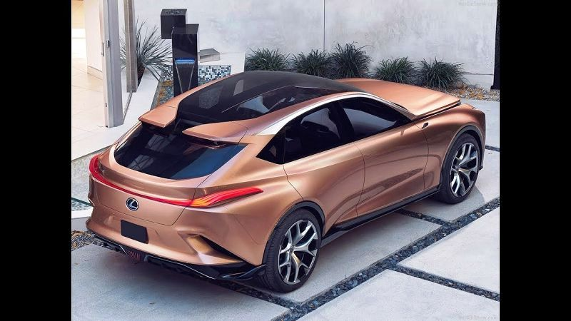2020 Lexus Nx 300 2022 Release Date Review Lease Specs