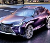 2020 Lexus Nx 300 Colors 2022 Release Date Review Price Lease Specs