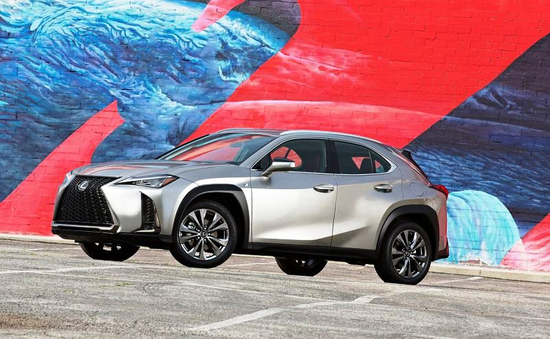 2020 Lexus Nx 300h 2022 Release Date Price Lease Specs