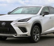 2020 Lexus Nx 300h 2022 Release Date Review Price Lease Specs
