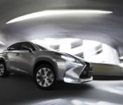 2020 Lexus Nx300 Msrp 2022 Release Date Review Price Lease Specs