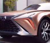 2020 Lexus Nx300 Redesign 2022 Release Date Review Price Lease Specs