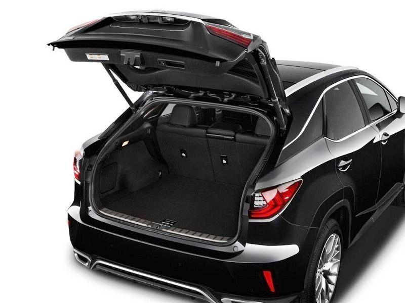 2020 Lexus Rx 350 Forum 2022 Release Date Rumors Changes Redesign