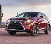2020 Lexus Rx 350 Interior 2022 Release Date Rumors Changes Redesign